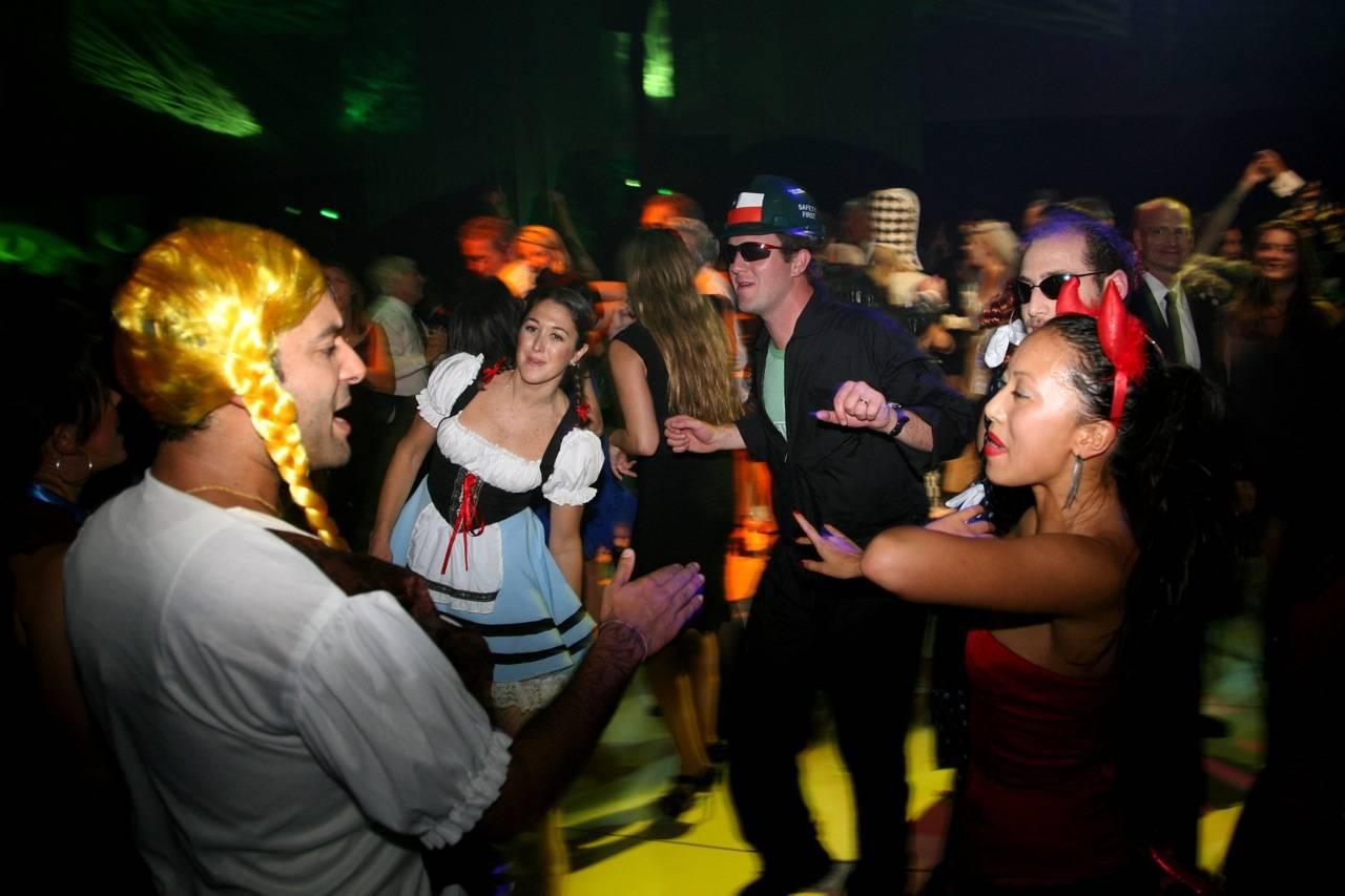 0031 Dancing_102610_0031