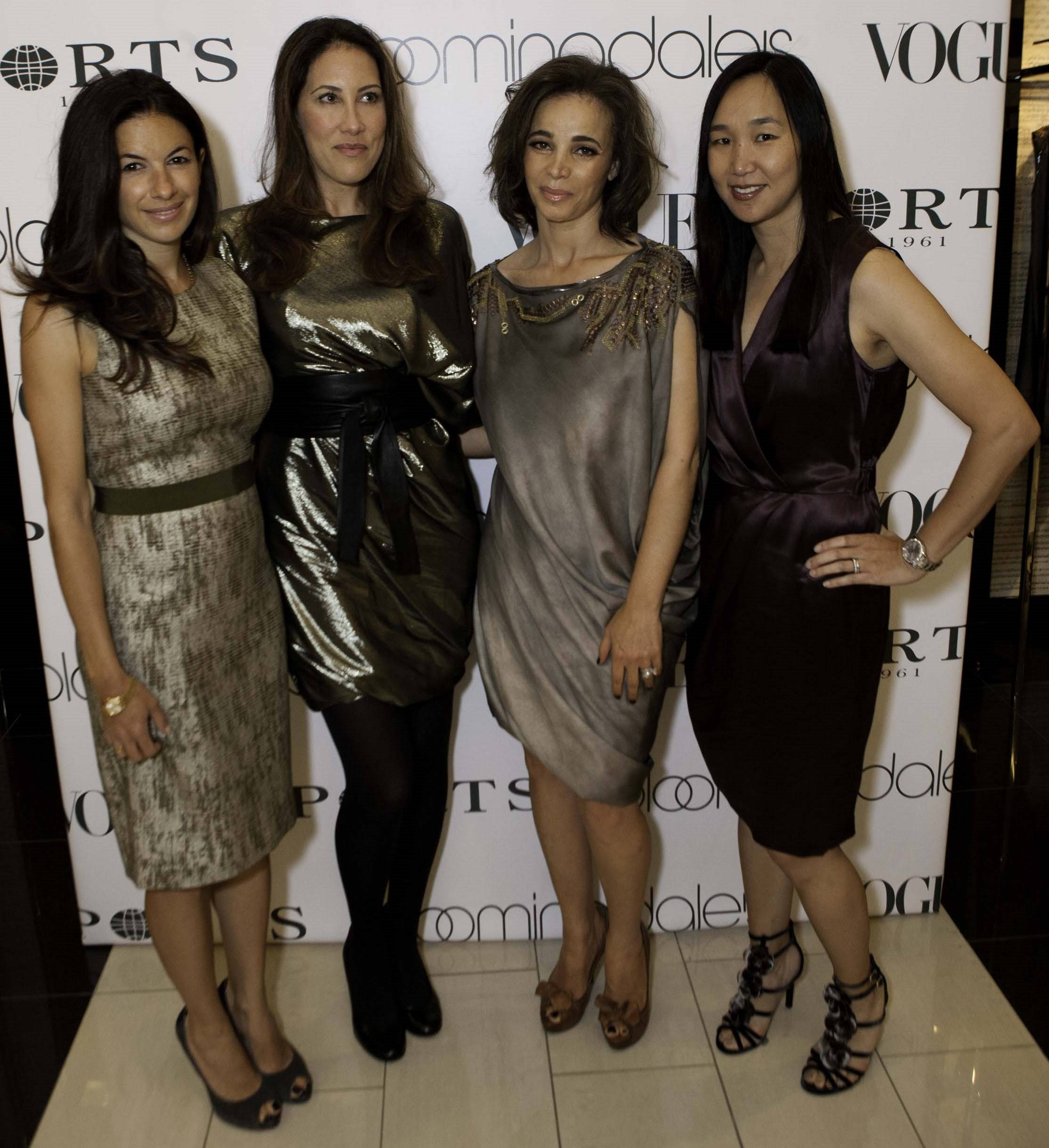 0107-Vogue-and-ports-100930_1