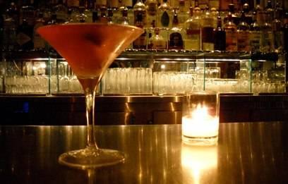AZ88-martini