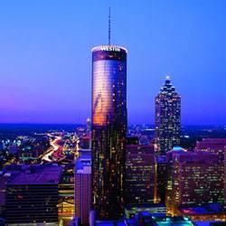 Atlanta #1