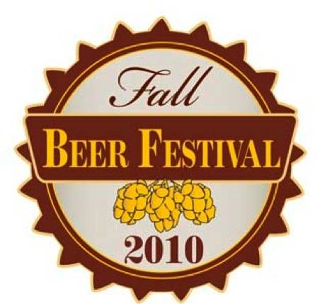 Beer Festival Logo