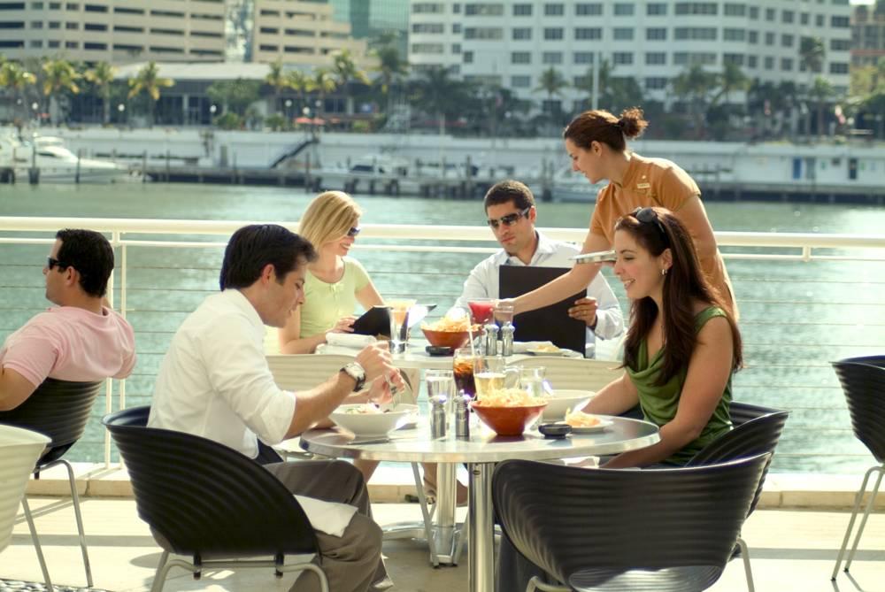 Cafe Sambal Signature 2006_1