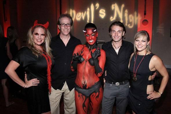 Devils_Night