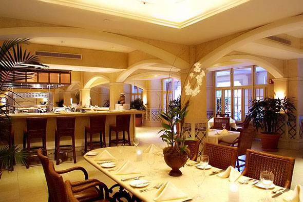Fontana_Restaurant