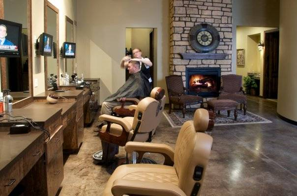 Shave and a Haircut: The Top 5 Barbershops in Dallas - Haute Living