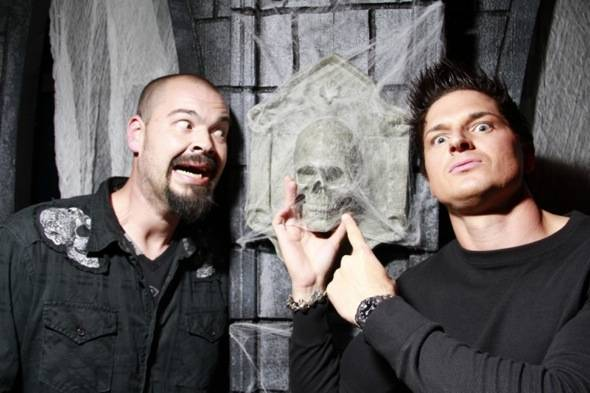 Goodwin_and_Bagans2