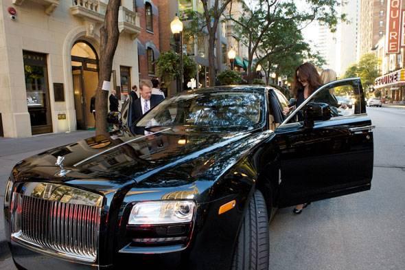 Graff_Rolls_Royce