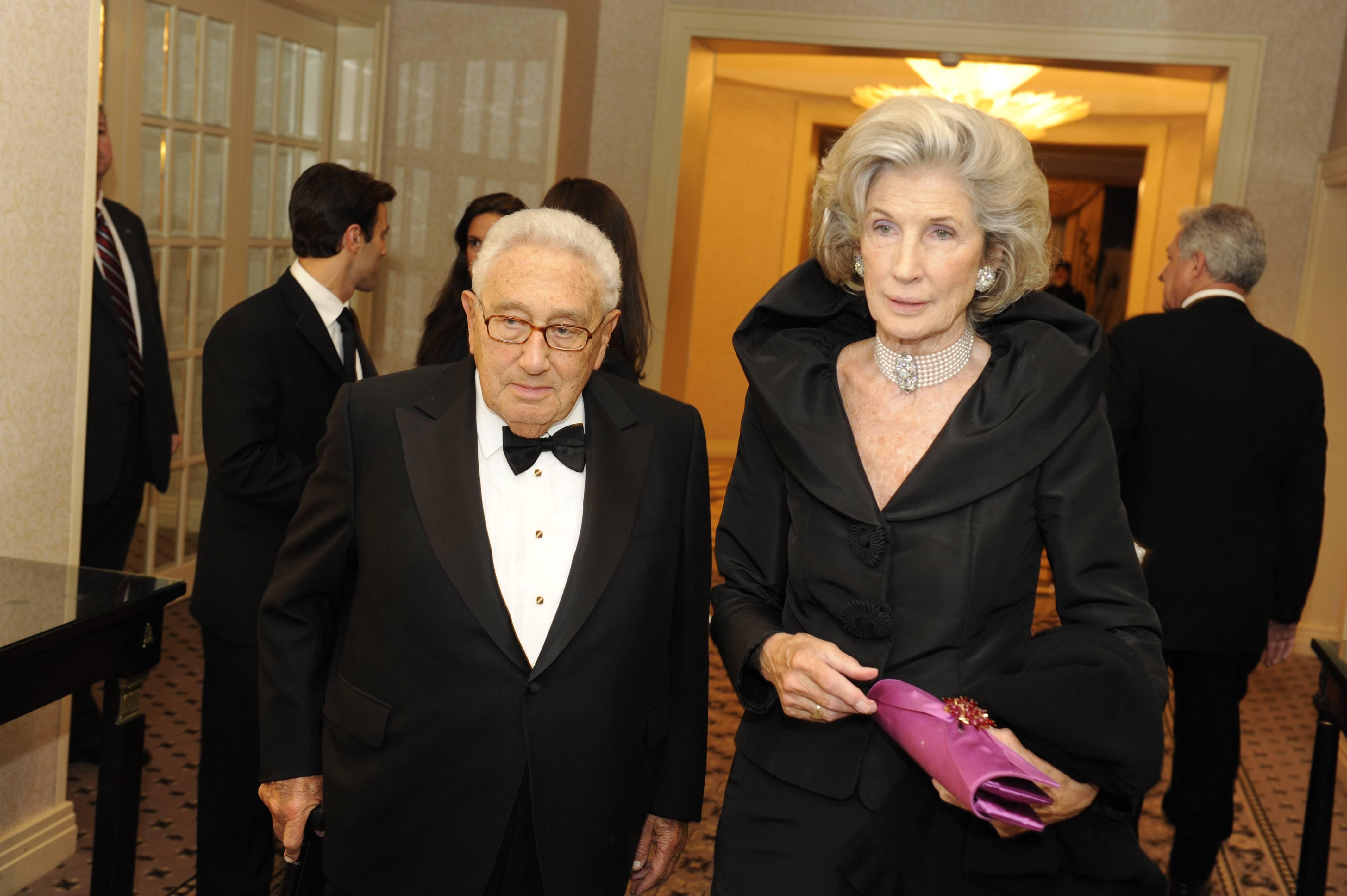 Henry_and_Nancy_Kissinger