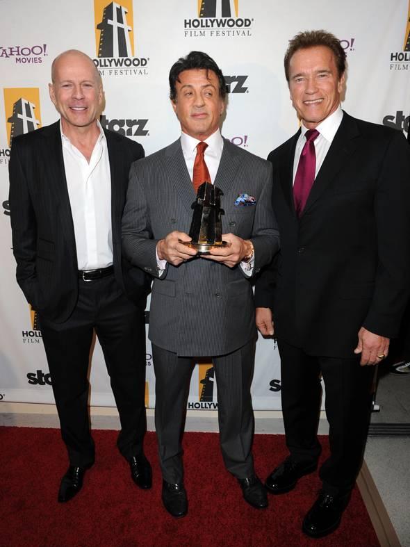 Hollywood_Awards_Gala