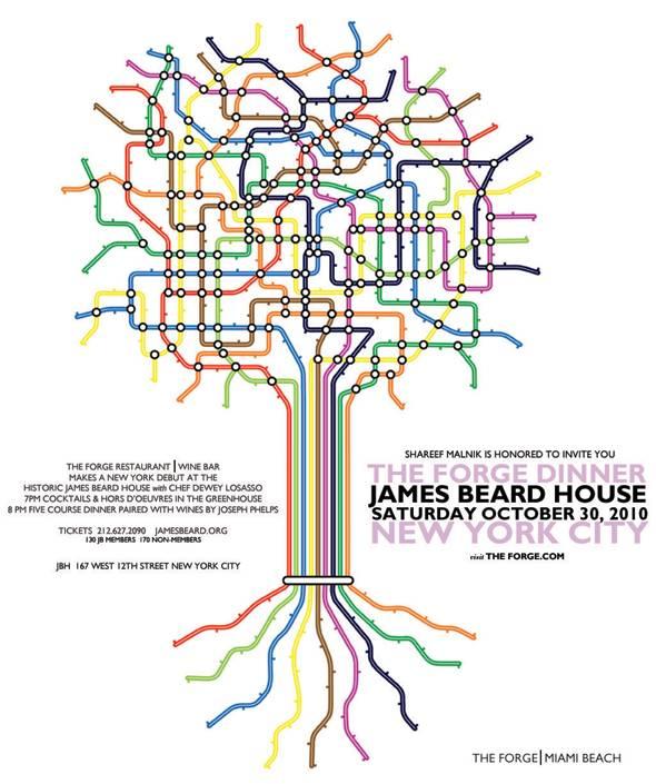 _JAMES-BEARD-EVITE-16-SEPT-2010-JPFINcopy