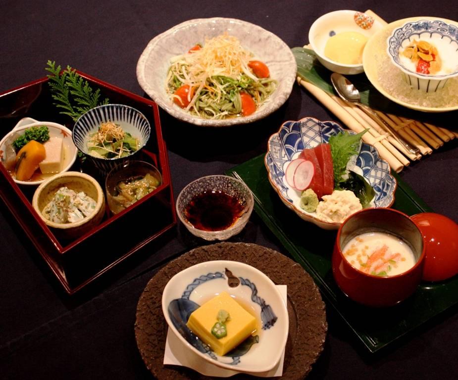 Kenbi_Lunch