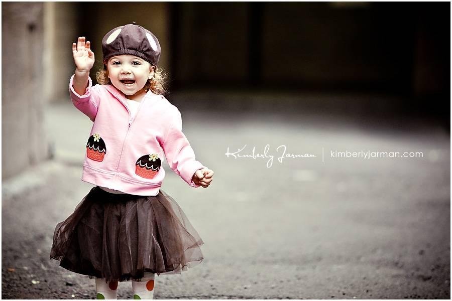 Kimberly-Jarman-Photography-0113_PeregrinFamily0534