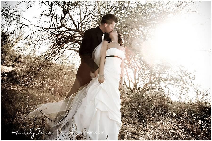Kimberly-Jarman-Photography-BartelSchwenningW0880KJ