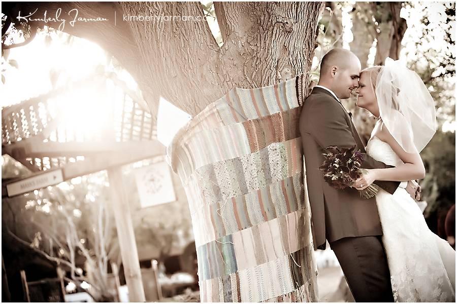 Kimberly-Jarman-Photography-CaswellWedding0041