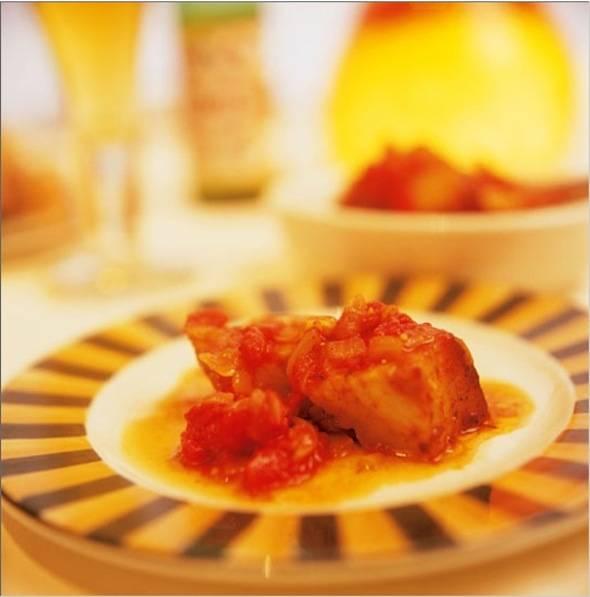 Marcellino-Italian-Restaurant