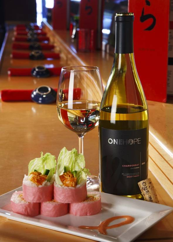 ONE-Hope-Pink-Roll-Special-RA-Sushi