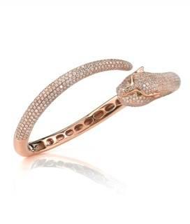 Panther-20 Bracelet