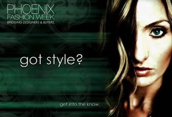 Phoenix-Fashion-Week-2010