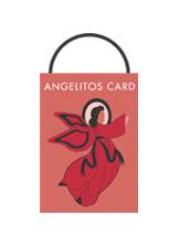 Angelitos Logo