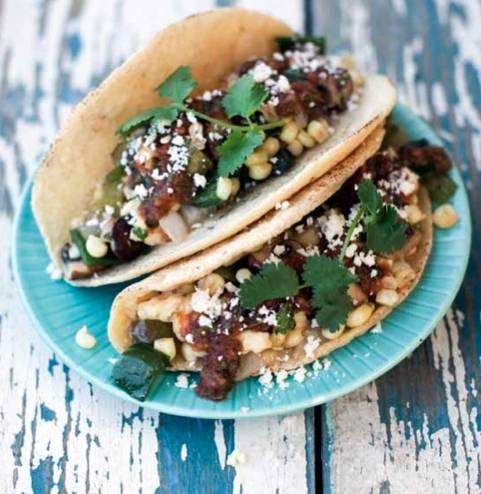 SOL Tacos