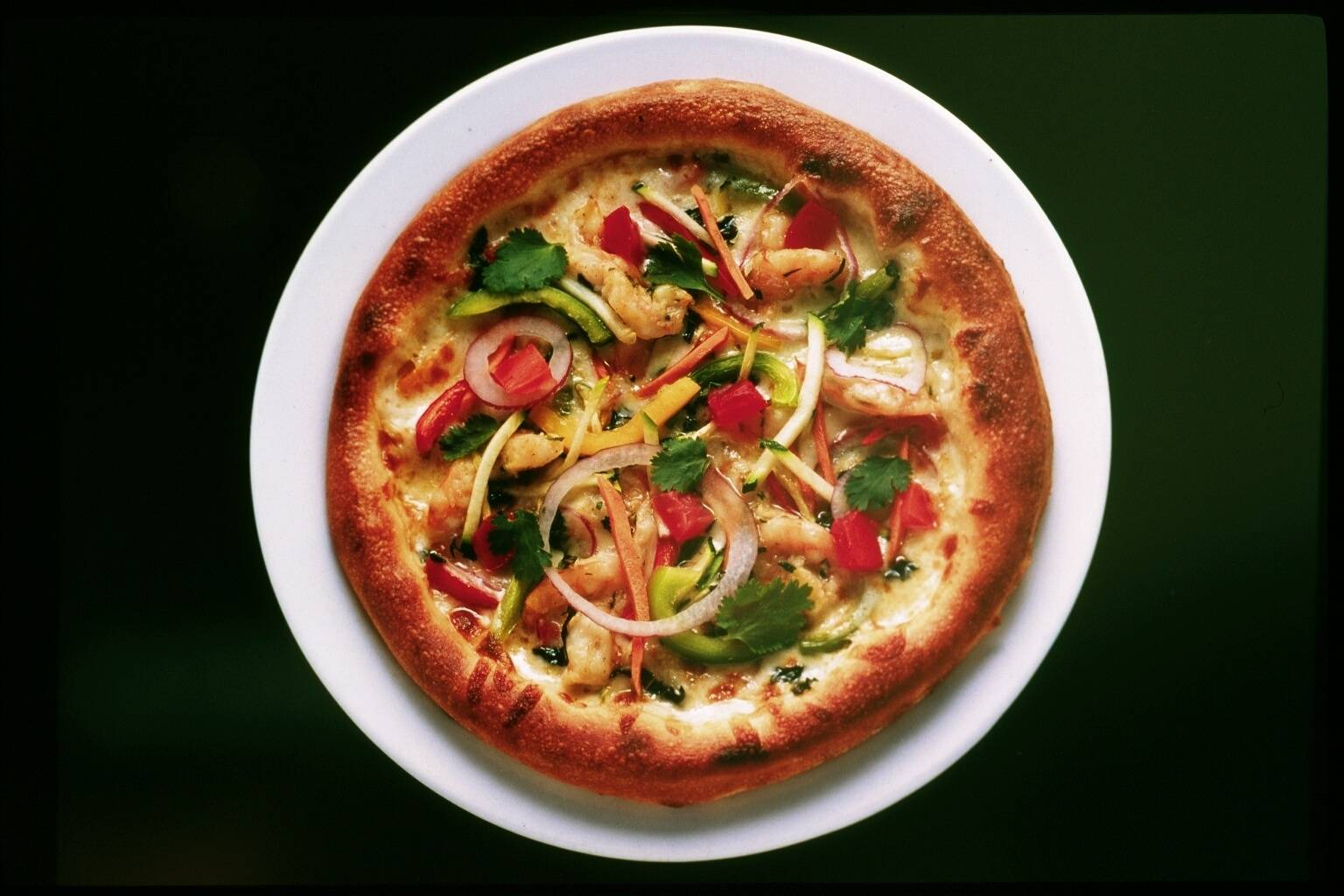 SWFG_Pizza
