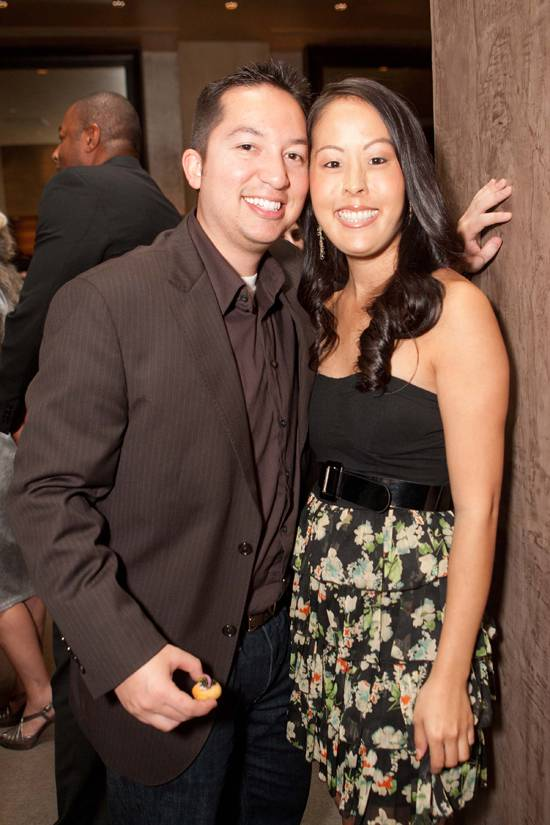 Steven-Lentz-and-Linda-Yoon