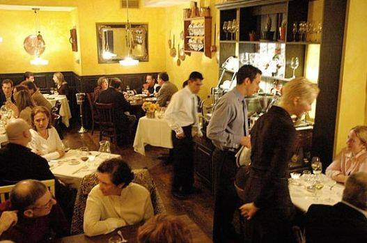 Ciao S Italian Restaurant Coupon