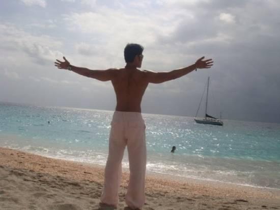 Vijay_Beach