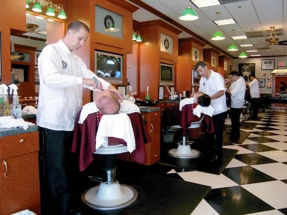 Vs-Barbershop-Scottsdale