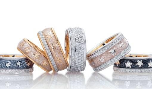 Wellendorff-ring