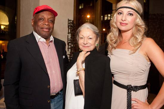 Willie-Brown,-Denise-Hale,-and-Sonya-Molodetskaya