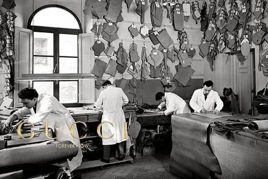 artisan corner