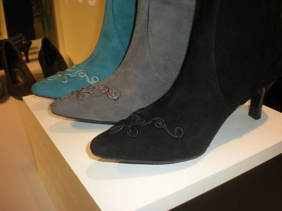 boots_rockport