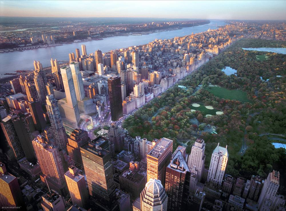 central_park_view_800