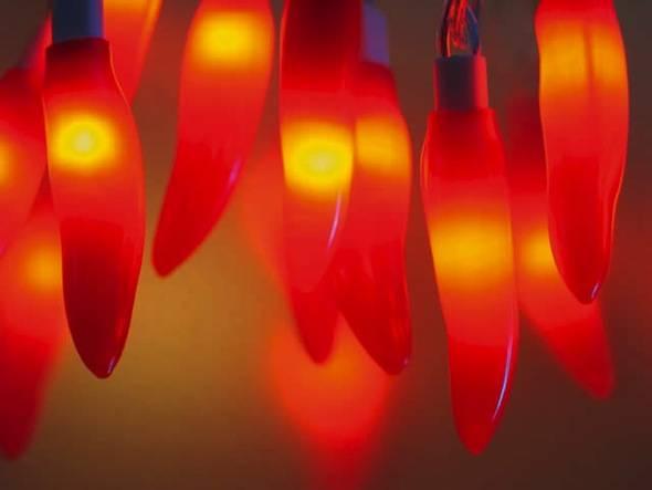 chilli-pepper-lights-la-gran-fiesta