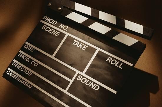 film[3]