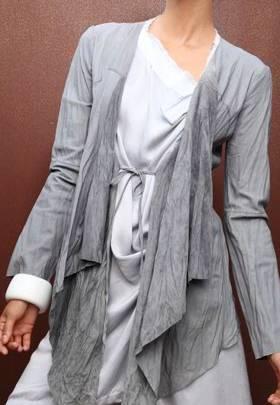illia jacket