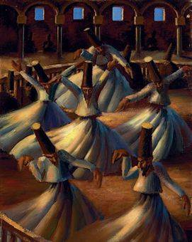 mahmoud_said_the_whirling_dervishes_1929