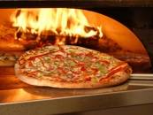 oven_pizza2