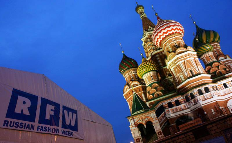 russian-fashion-week-2010