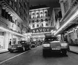 savoy_hotel2