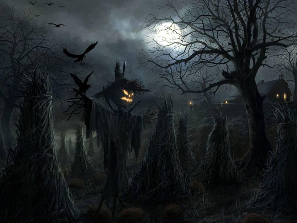 David S. Pumpkins