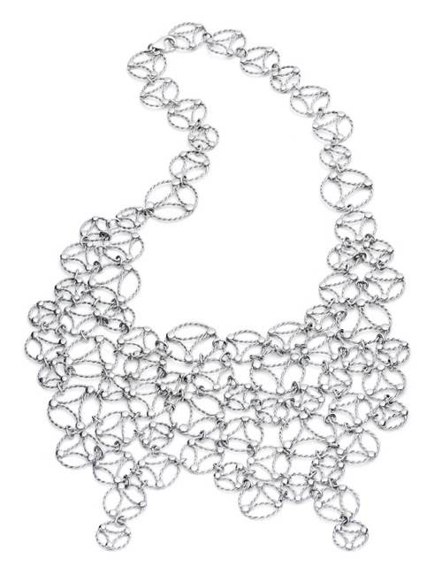 silver-necklace-1