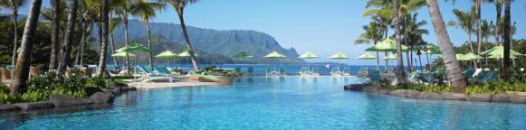 st-reg-hawaii