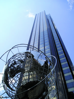 trump_international_hotel_and_tower_new_york