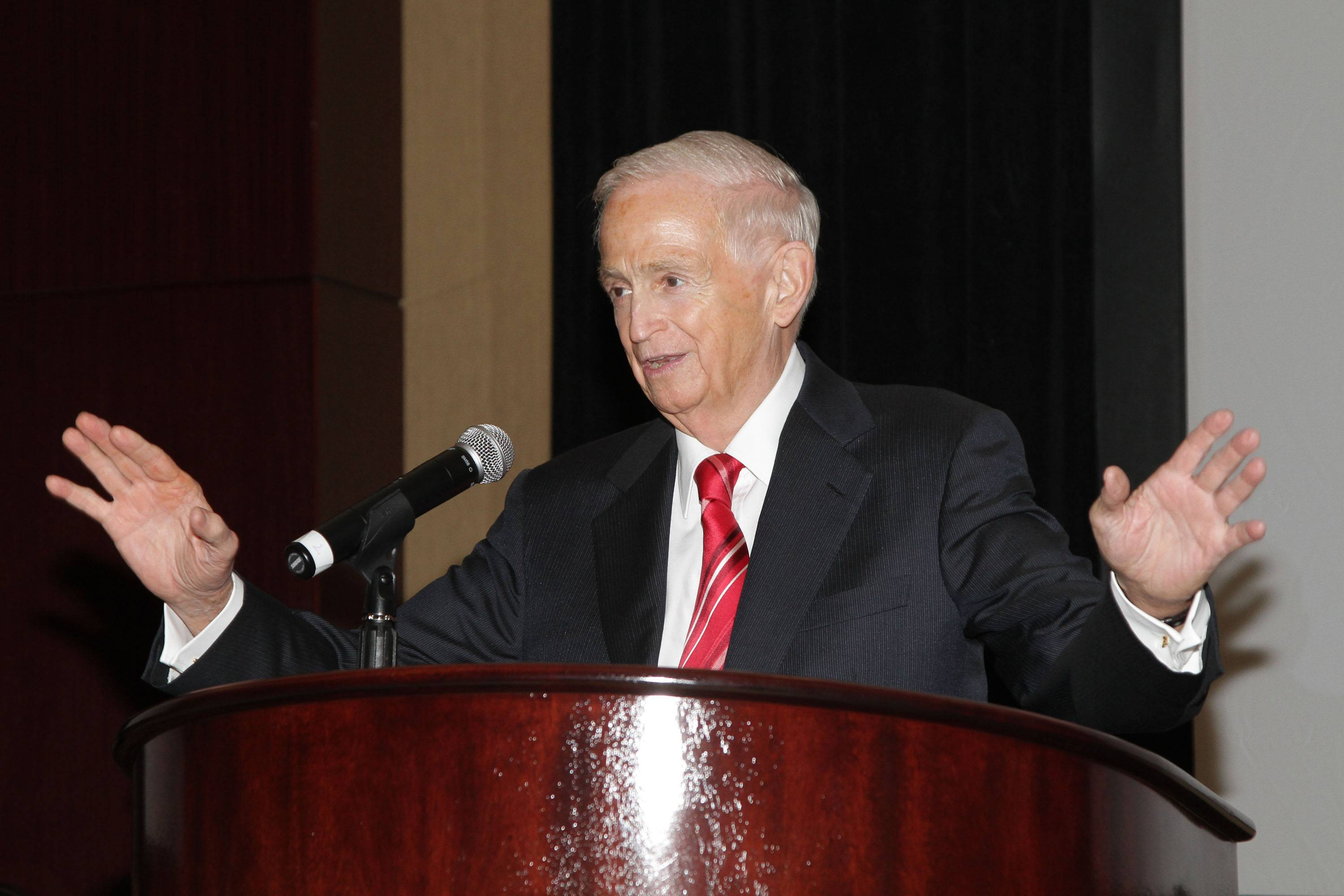 ALTA_IMAGES_0193 Bill Marriott