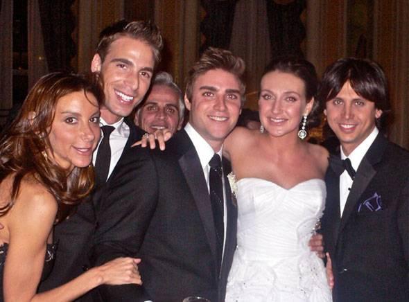 Anna_Anisimova_Wedding_Dori