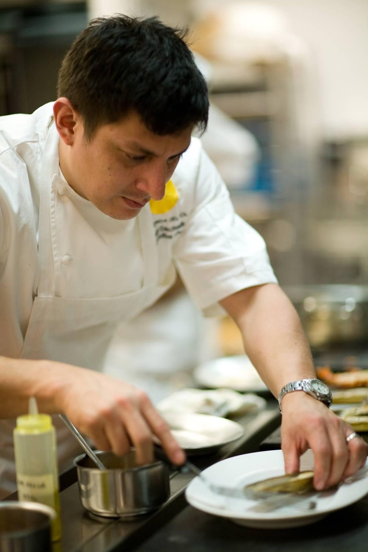 Chef-Josh-DeChellis
