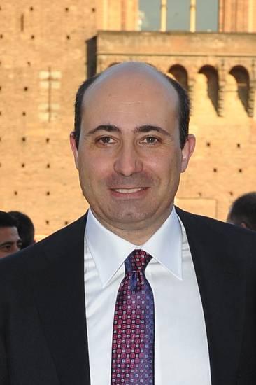 Francesco-Pesci