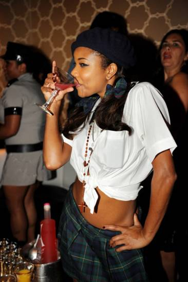 Gabrielle-Union-sipping-on-X-RATED-martini2